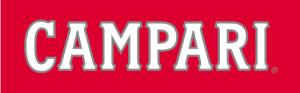 campari-background-red