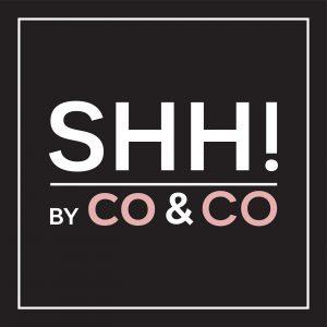 logo-shh-001
