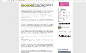 pdf-clipping-005