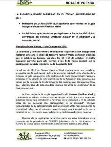 pdf-clipping-006