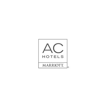 achotel_logo_color_vaf_ind-04-1