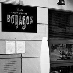 boragos