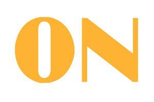 logo-on-web