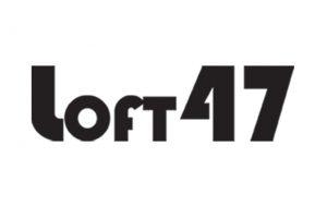 logo-loft-47
