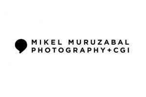 logo-mikel-muruzabal-web