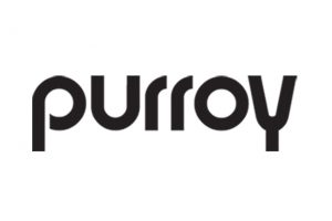 logo-purroy-web
