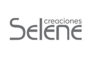 logo-selene-web