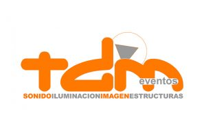 logo-tdm-web