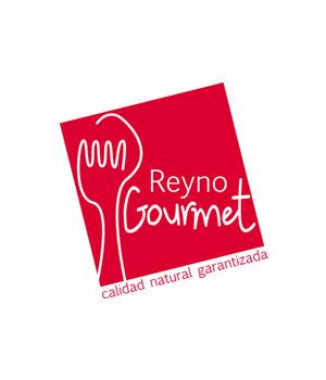 reyno-gourmet